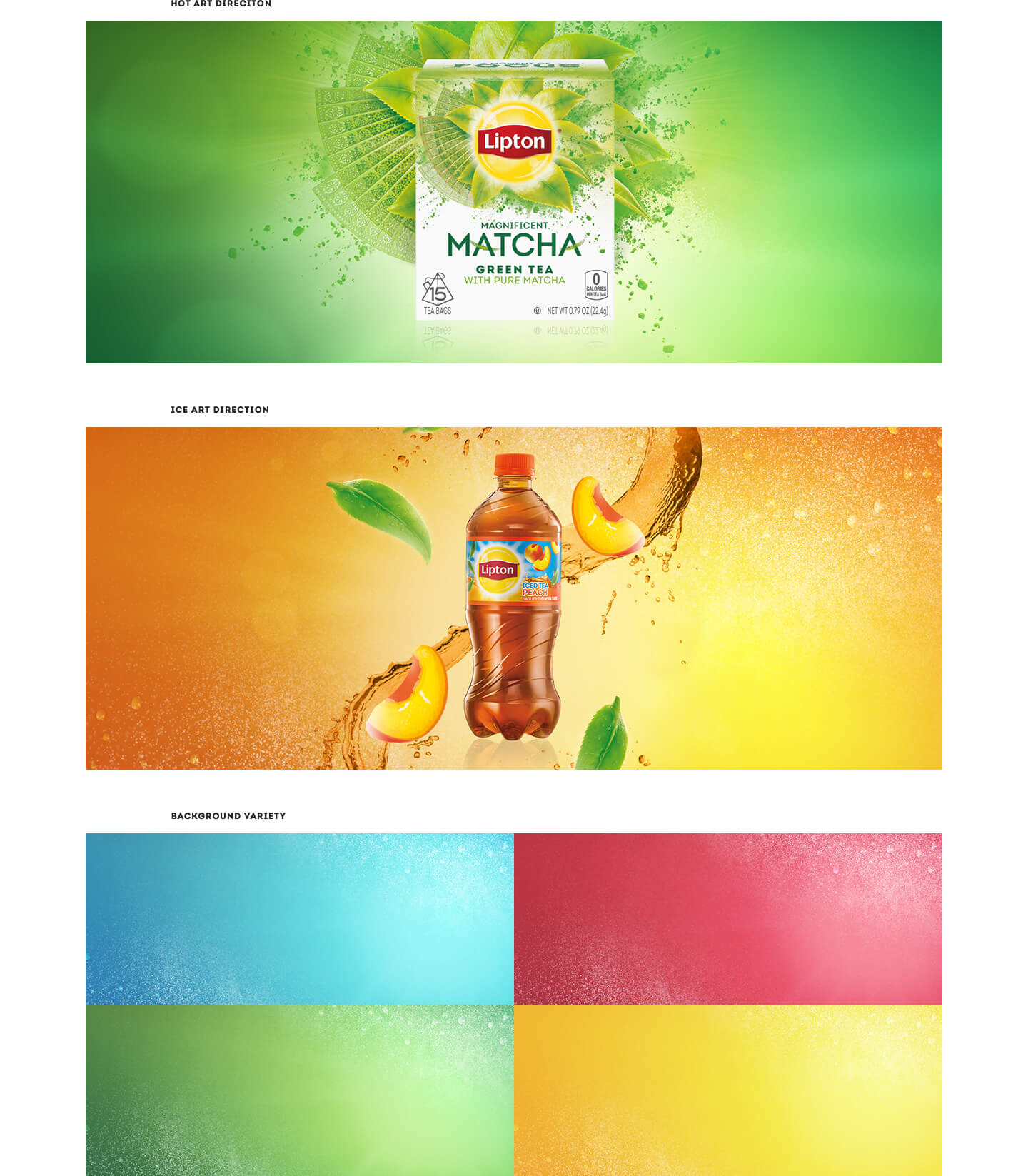 AAJ-Project-Lipton_04