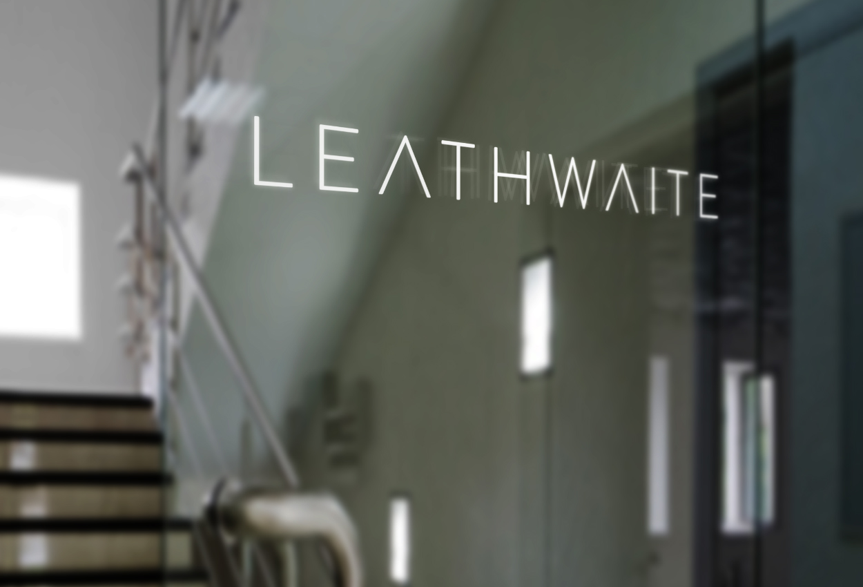 Leathwaite-01