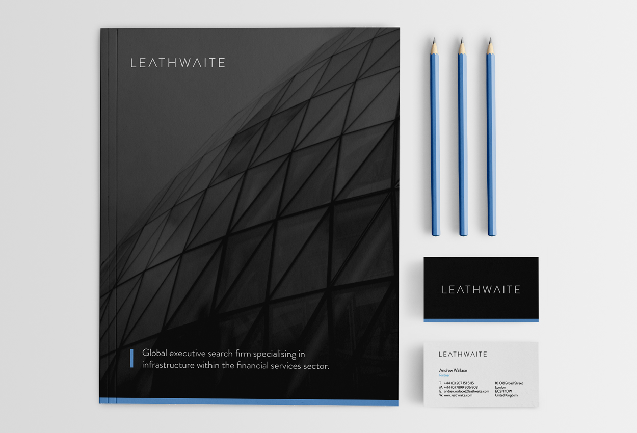 Leathwaite-02
