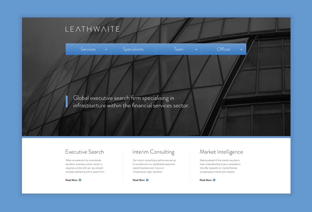 Leathwaite-03