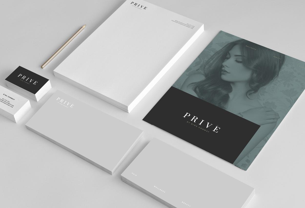 Prive-01